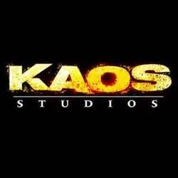 Kaos Minions World 14 thq closes homefront developer kaos studios