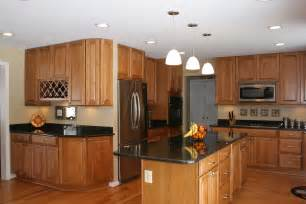 home depot kitchen remodeling ideas home depot kitchen design sized in small spaces