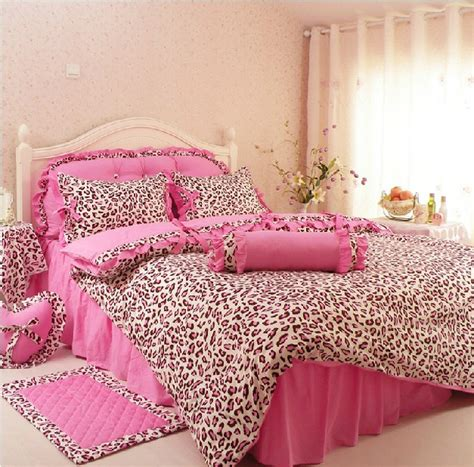 bed and bath outlet bed and bath outlet discount bedding bathroom and linens