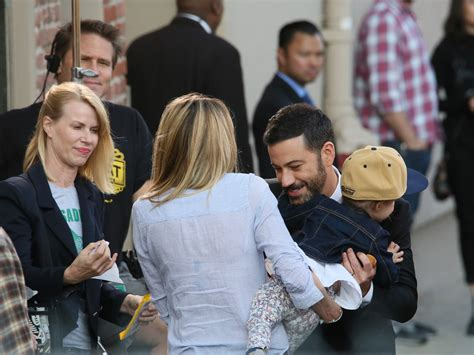 jane fondashaghaircut 2015 jimmy kimmel show jimmy kimmel and daughter jane at jimmy kimmel live zimbio