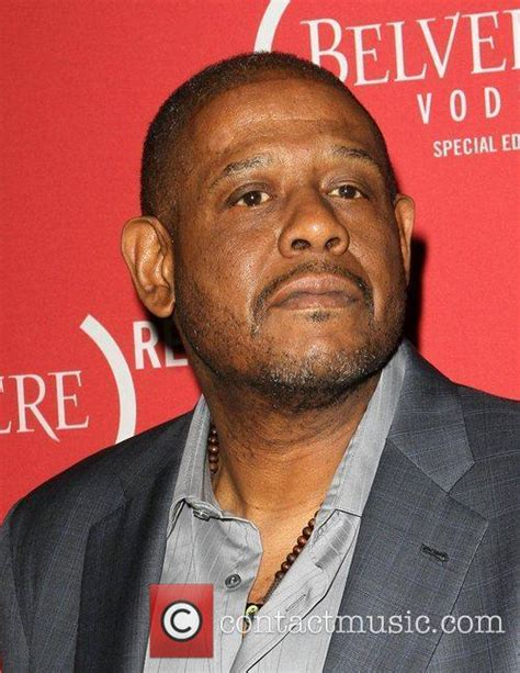 forest whitaker grammy forest whitaker belvedere red pre grammys party with