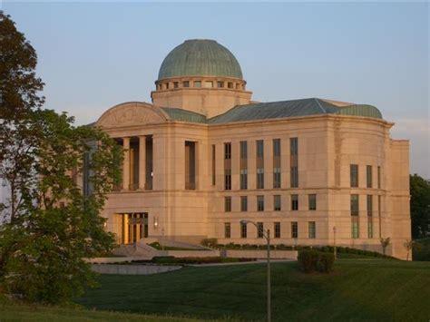 Iowa Supreme Court Search Iowa Supreme Court Building Near Iowa State Capitol Building Desmoines Ia Mapio Net
