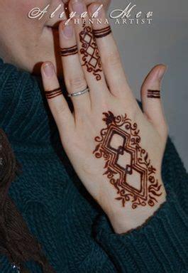 henna design diamond 468 best images about mehndi henna الحناء on pinterest