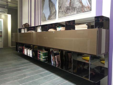 offerta arredamento offerte arredamento mobili divani soggiorni