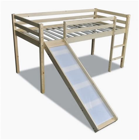 Bunk Bed Replacement Ladder Metal Bunk Bed Replacement Ladder Images 98 Bed Headboards