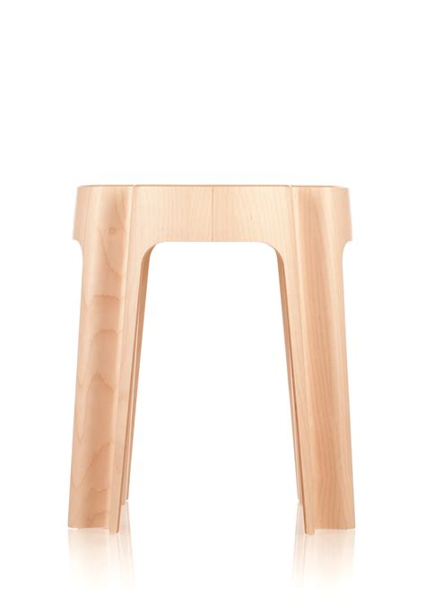 aldi bar stools designapplause bloom stool aldis circenis