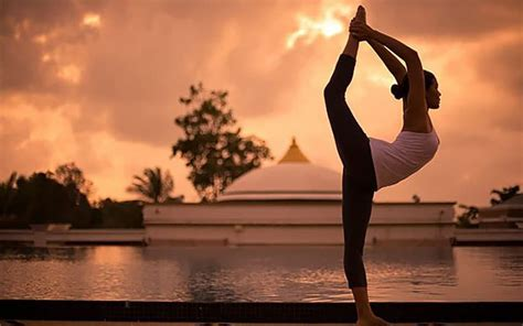 Thailand Sanctuary Detox by 10 Best Retreats From Around The World The Trend