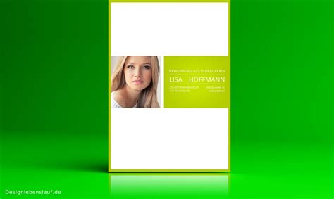 Lebenslauf Vorlage Mit Deckblatt Muster Lebenslauf F 252 R Word Und Open Office Designlebenslauf De