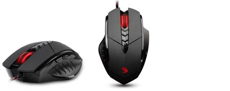 Mouse Gaming Bloody V5 bloody multi gun3 gaming mouse v5 review gaming illustrated