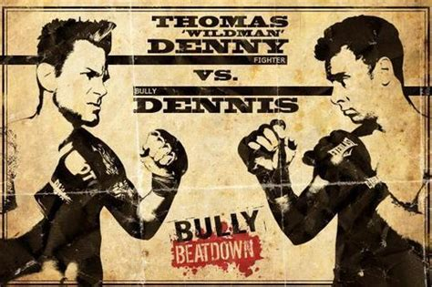 fight club series 1 bully beatdown images season 1 episode 6 fight poster