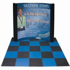 Trade Show Floor Mats by Trade Show Flooring On Tile Wood Floor Mats