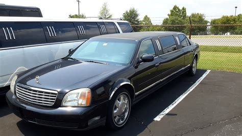 cadillac limo for sale custom cadillac limo for sale html autos post