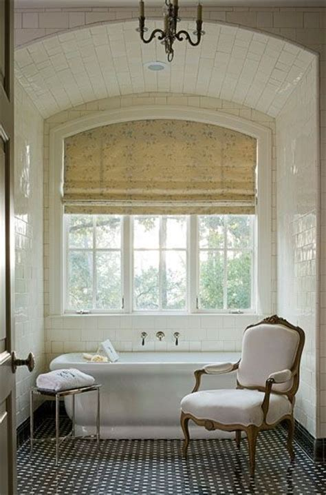 l shade for bathroom 122 best roman shades images on pinterest roman shades window and bathroom