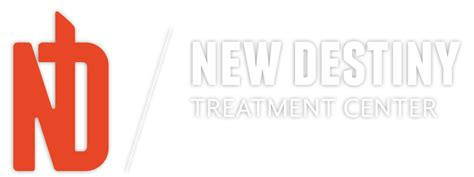 Site Findingtreatmentnow Wellness Counseling Residential Detox Services by New Destiny Treatment Center Clinton Free Rehab Centers