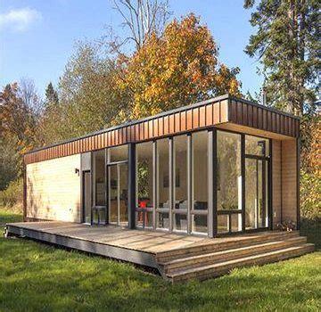 casas de madera economicas precios precios casas prefabricadas econ 243 micas casas prefabricadas