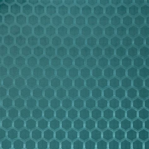 teal upholstery fabric 25 best ideas about velvet upholstery fabric on pinterest