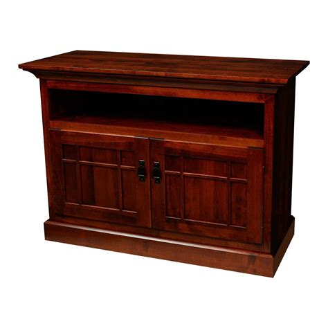 tall corner tv cabinet tall tv stands full size of small corner tv stands for