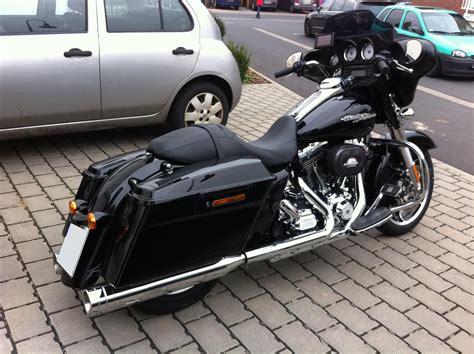 Motorrad Lange Frankfurt Oder by Milwaukee V Twin Forum Community Infos 252 Ber Harley
