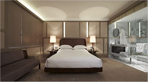 Interior Design Ideas Gallery 23 Creative Luxury Bedroom Interior Design Ideas Rbservis