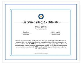 service dog certifications id service dog certifications