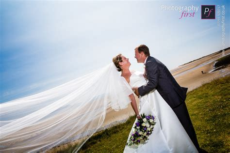Burry Port   Wedding Photographers in South Wales
