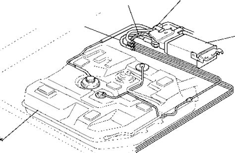 2003 toyota echo wiring diagram 31 wiring diagram images