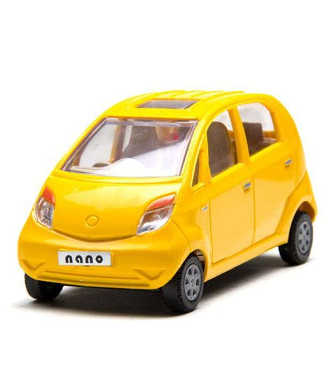 Nano Auto by Centy Nano Car Buy Centy Nano Car At Low Price