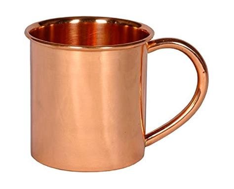 where can i my for free how can i keep my copper cup shiny and free from chemicals hometalk
