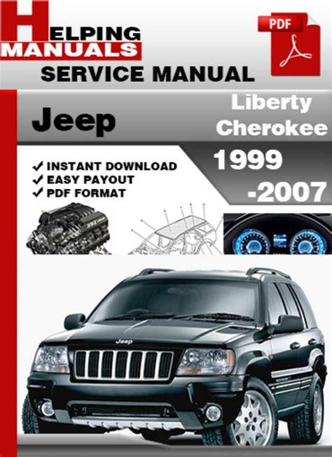 service repair manual free download 2007 jeep liberty head up display 2007 jeep liberty manual download jeep liberty kj 2007 workshop service repair manual wiring