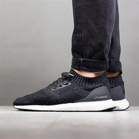 D149 Adidas Ultra Boost 30 Premium Quality Me Kode Rr149 s shoes sneakers adidas ultraboost uncaged quot carbon black quot da9164 best shoes sneakerstudio