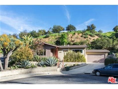 houses for sale eagle rock ca eagle rock ca real estate homes for sale in eagle rock california weichert com