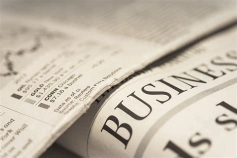 news business where to search for business news articles writology