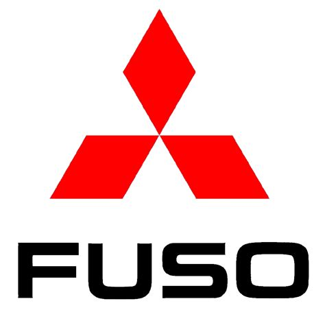 mitsubishi logo png file mitsubishi fuso logo png wikipedia