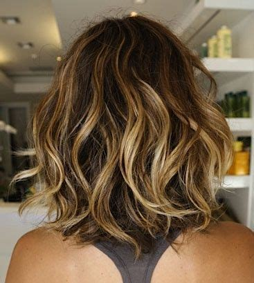 pictures of diangle bob with ombre color 26 lazy girl hairstyling hacks ombre bob hair ombre bob
