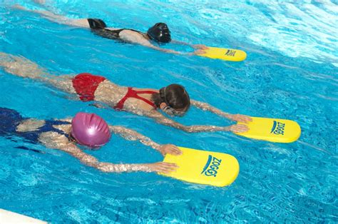 children s swimming floats swimming classes swim company bristol