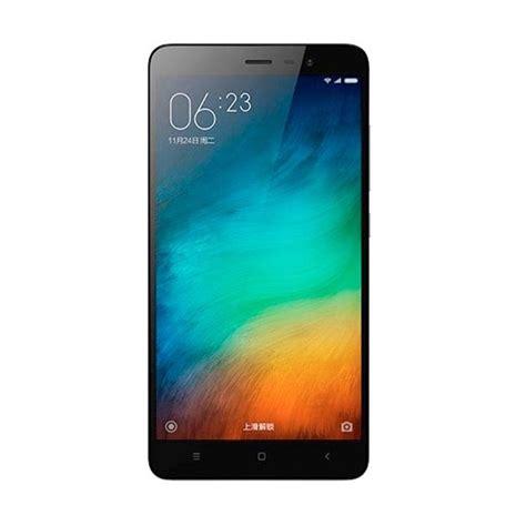 Xiaomi Redmi 3 Pro 3gb 32gb Garansi 1 Tahun Tam Indonesia T3009 2 jual xiaomi redmi note 3 pro smartphone 32gb 3gb garansi distributor harga
