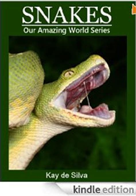 snakes facts amazing pictures learn about snakes amazing nature childrens books volume 2 books free ebook snakes amazing pictures facts on