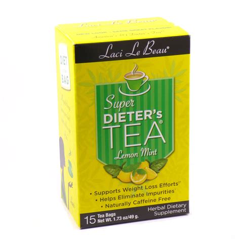 Dieter Bag Green Army dieters tea driverlayer search engine