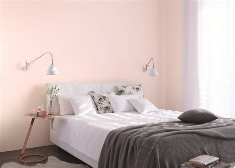 Was Sind Gute Farben Für Ein Schlafzimmer by Ideen F 252 R Die Gestaltung Vom Schlafzimmer Alpina Farbe
