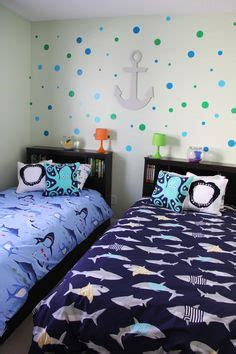underwater themed bedroom 1000 ideas about underwater bedroom on pinterest sea