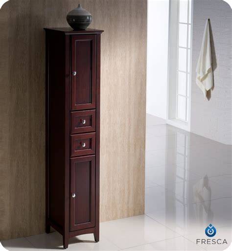 how tall are bathroom vanities bathroom vanities buy bathroom vanity furniture