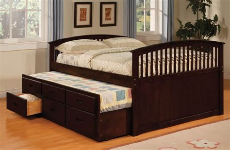 used trundle bed top 10 best trundle beds for adults of 2017 reviews