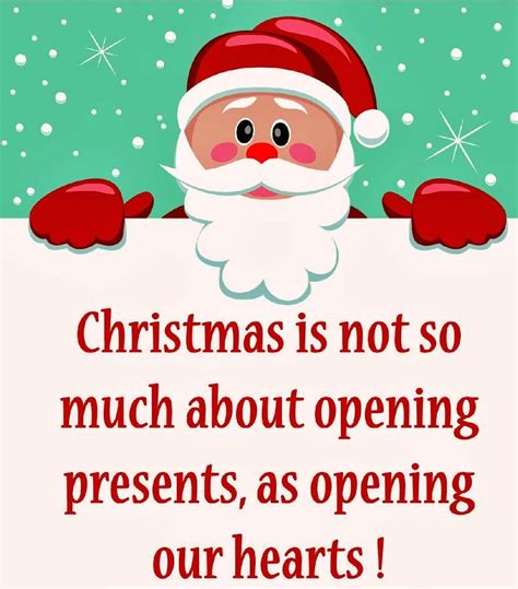 merry xmas quotes messages happy xmas