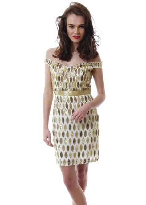 Dress Carolin virgos lounge caroline dress virgos lounge dresses stockist