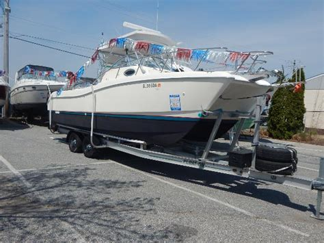 world cat boat models world cat 266 sc boats for sale boats