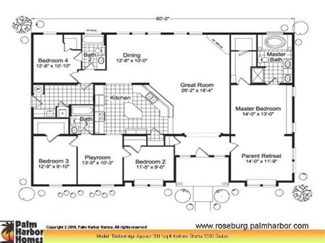 hrbr layout meaning luxury palm harbor homes floor plans new home plans design