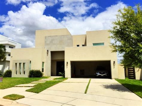 Houses For Sale In Mcallen Tx by Mcallen Real Estate Mcallen Tx Homes For Sale Zillow