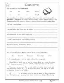 24 best writing worksheets for 3rd 4th and 5th grades