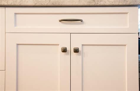kitchen cabinet slides hardware kitchen cabinet slides hardware drawer slides kitchen