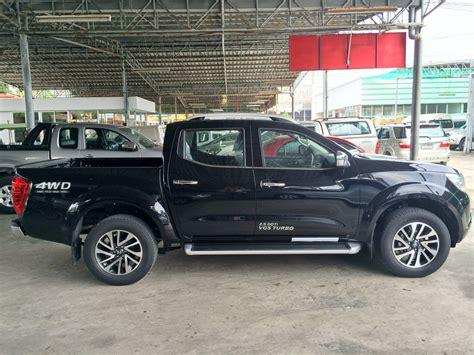 Vigo All All New Mode Toyota Hilux Vigo 2014 Autos Post